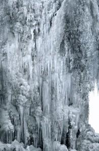 Michael Reisch, Landschaft 9/002, 2012, archivable Inkjet-Print, Edition 6+2 AP, 210 x 138 cm