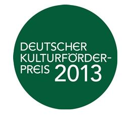 logo_dt_kulturfoerderpreis