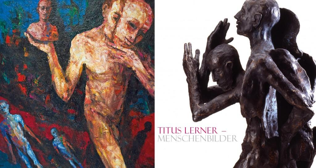 Titus Lerner