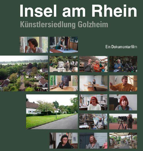 Insel_Niederrhein