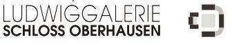 logo_ludwiggalerie