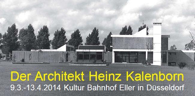 architekt_kallenborn