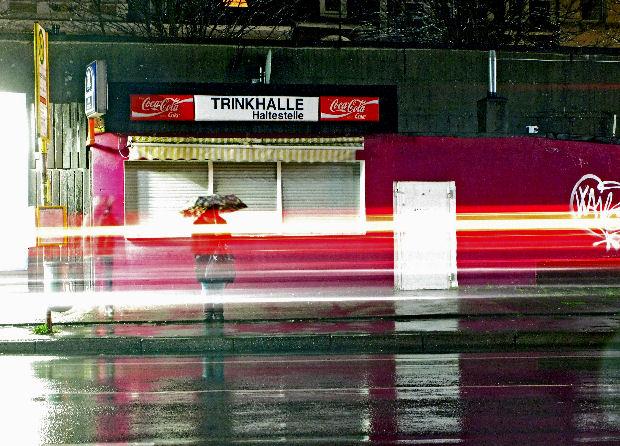 © Foto ASPHALT Festival Duesseldorf