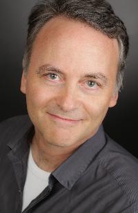 Sven Blatt, Herausgeber KunstDuesseldorf.de