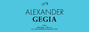 gegia_header