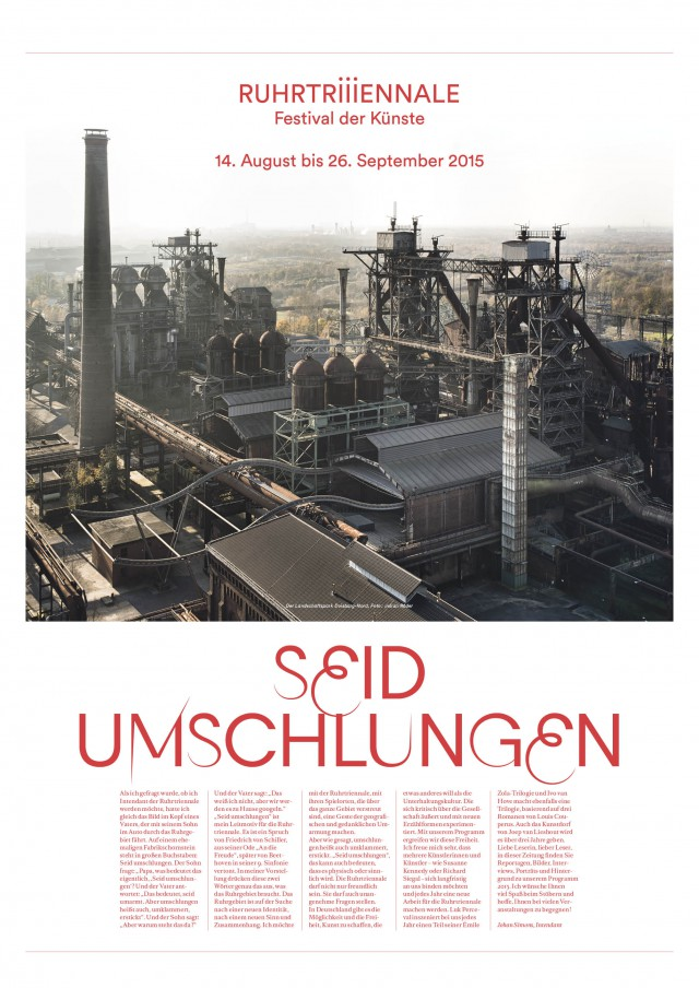 Ruhrtriennale-Zeitung-Cover_c_Ruhrtriennale