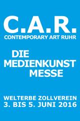 www.contemporaryartruhr.de