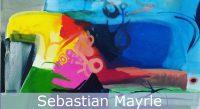 Sebastian Mayrle