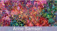 Anne Samson