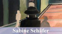 Sabine Schäfer