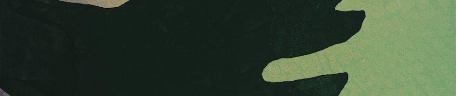 Künstlerin: Sandra Keutgens | 2012 | 100 x 80 x 2 cm | Öl a. LW | auf Keilrahmen gespannt (ohne Zierrahmen)