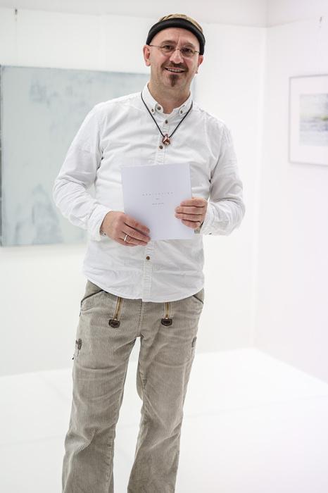 Dirk Groß