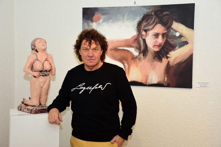 Armin Schanz