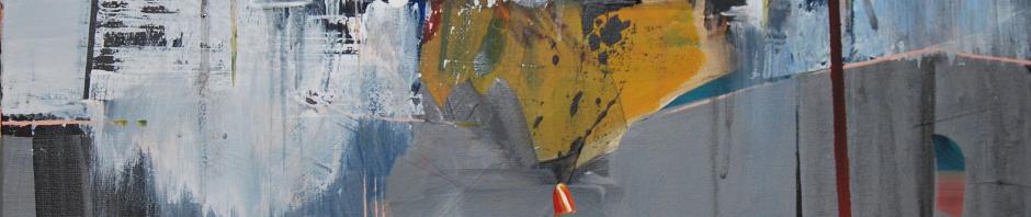 Künstler: Christian Krieter | 2018 | 50 x 50 cm | Acryl auf Leinwand | auf Keilrahmen gespannt, ohne Zierrahmen