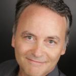 Profilbild von Sven Blatt