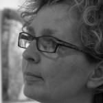 Profilbild von Annette Palder